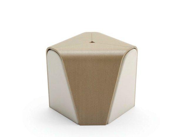 57 best table de salon images on pinterest couch table. Black Bedroom Furniture Sets. Home Design Ideas