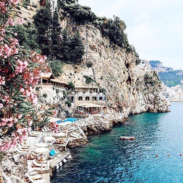 Amalfi Coast | Italy  #italy #amalficoast #italia #italianriviera #magical #travel #travelphotography #travelgram #travelersnotebook #localtour #localtravel #lovetotravel #traveldiary #travelbug #wanderlust #instatravel #localwhispers #beautifulplaces #traveladdict #sunset #cannes #travellife
