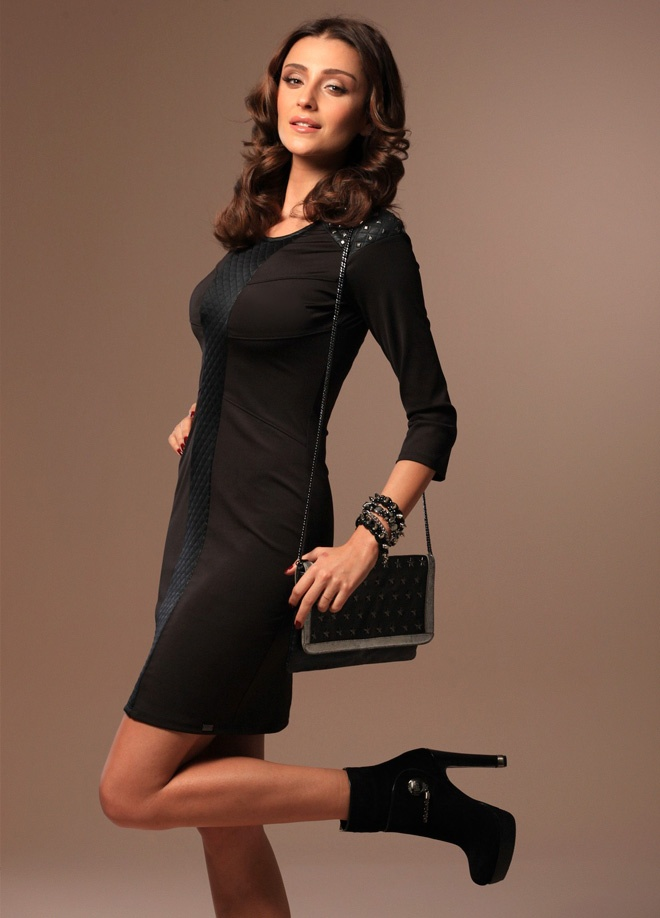 SAMSARA Elbise Markafoni'de 74,00 TL yerine 28,99 TL! Satın almak için: http://www.markafoni.com/product/3331033/