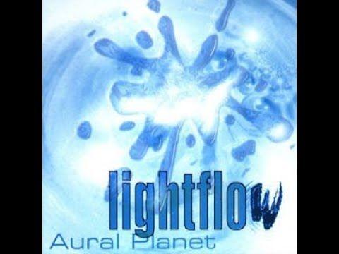 [Downtempo Ambient] Aural Planet - Transphere (2005)