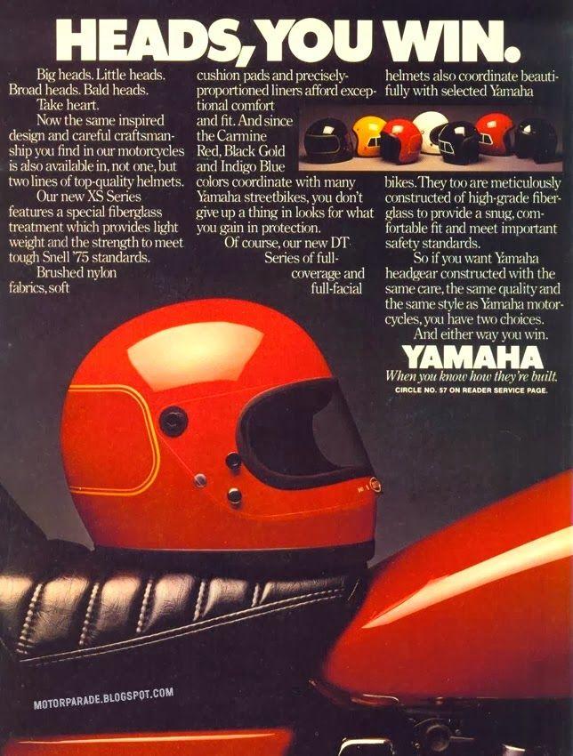 Racing Helmets Garage