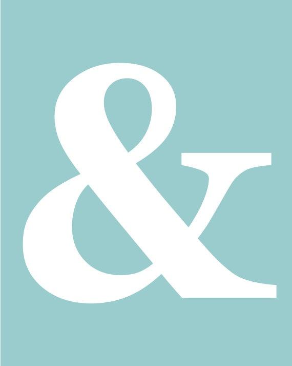 Alphabet Letter P stock photos  Shutterstock
