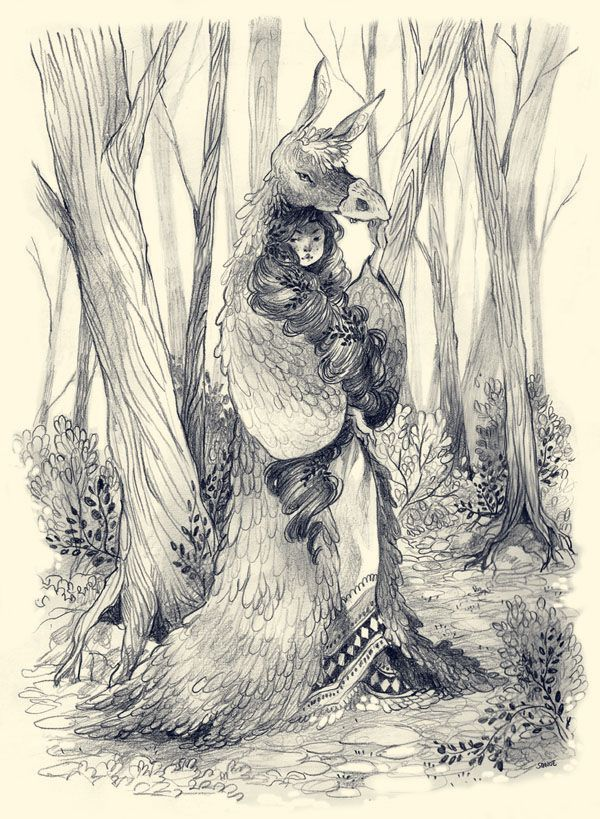 Peau Dane By Sanoe Fairytale CottageFairytale