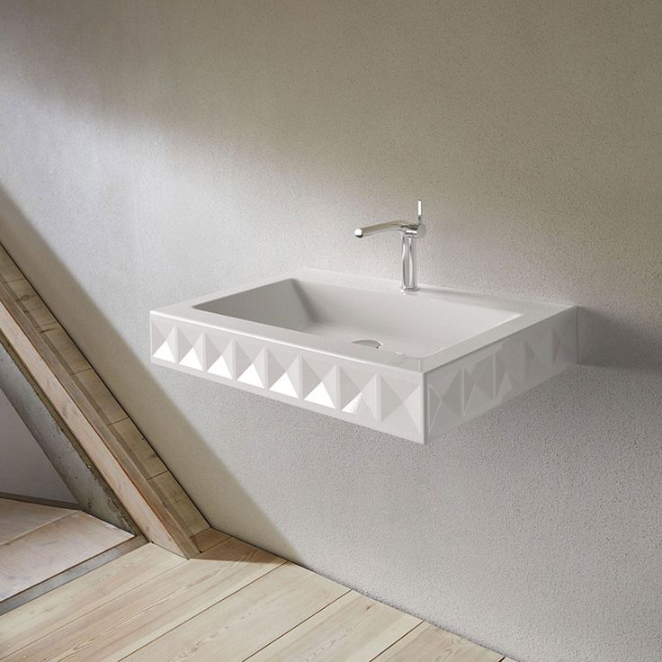 25+ best Lavabo Design ideas on Pinterest  Lavabo wc, Lavabo toilette and Salle de bain avec ...