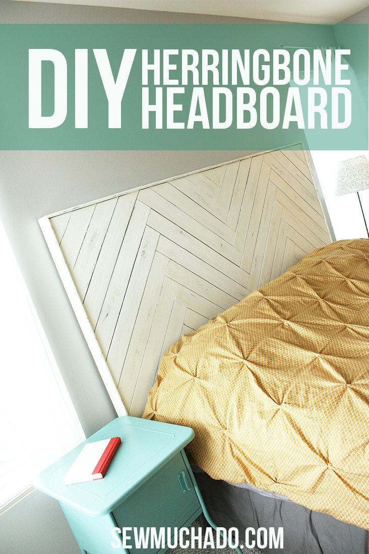 65 best beds headboards images on pinterest bedrooms bed