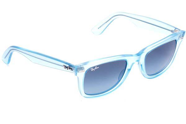 RayBan 2140/60554M/50 #sunglasses #optofashion