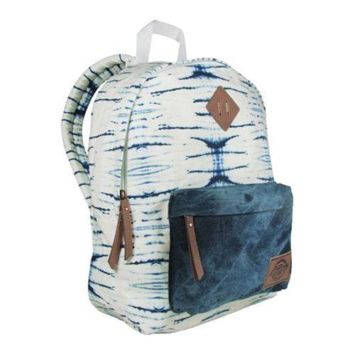 Dickies Classic Backpack Tie-Dye