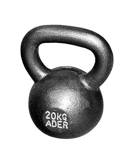 Ader Premier Kettlebell Kg: 25+ Best Ideas About 20kg Kettlebell On Pinterest