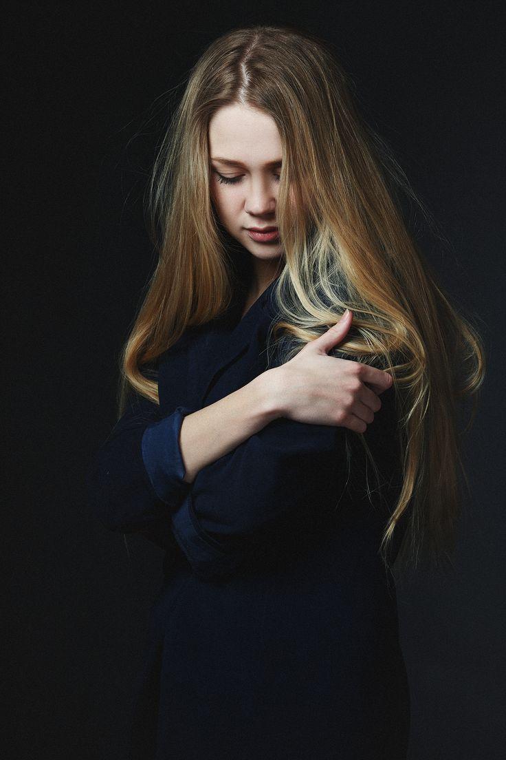 35PHOTO - Семён Конев - Элина