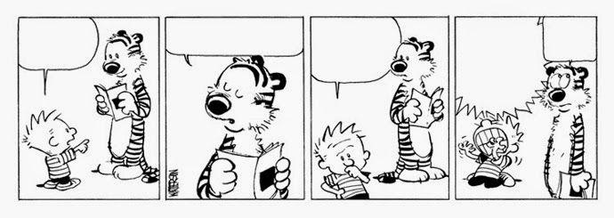 Resultado De Imagen De Comic Sin Texto Para Niños Cómics