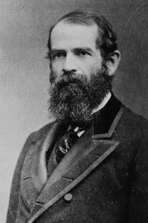 Jay Gould, Notorious Robber Baron: Jay Gould issued illegal stock and financed railroads.