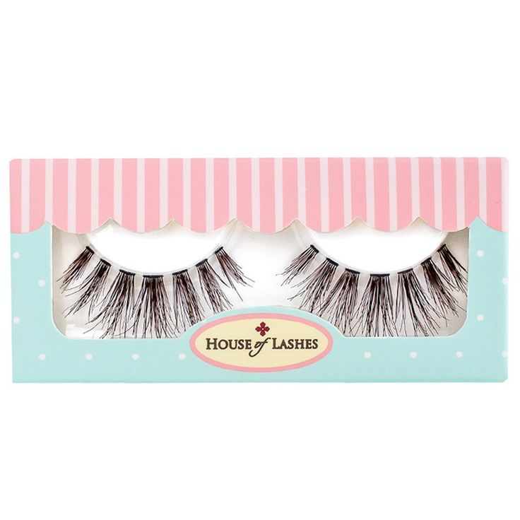 Buy House of Lashes style Bambie for £12 with FREE 1st Class delivery in the UK. Place your order now!