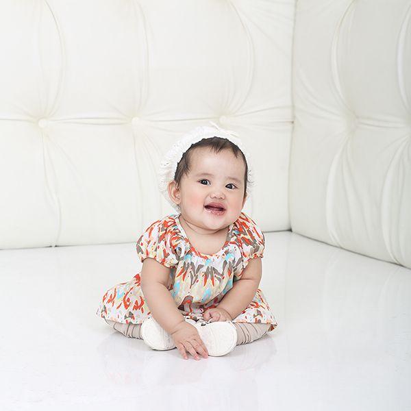 BABYMII: #MishaTop + #MishaLegging IDR 195,000 www.simplymii.com