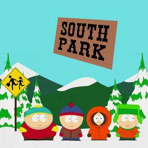 South Park   Watch South Park Online   TV Show   Season 18, Episode 5