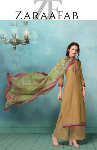 Buy shalwar kameez suit in cotton, georgette, chiffon, silk online at affordable prices in UK at ZaraaFab. #salwarsuitsonline #onlineshopping #salwarkameezcatalogue #designersuits #designersalwarsuits #pakistanisalwarkameez #freeshipping