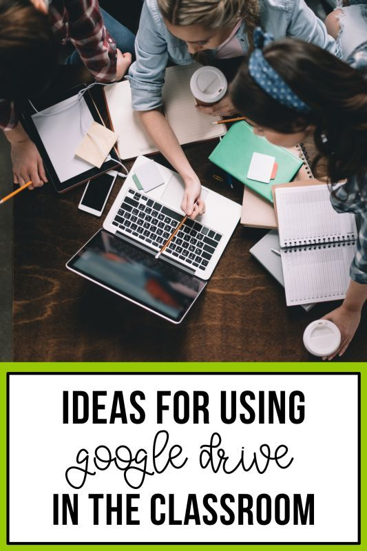 Google Drive 101 - a quick introduction to this useful classroom tool from the 2 Peas and a Dog blog.