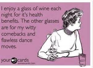 Image detail for -wine jokes