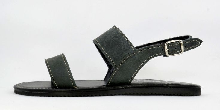 Freestyle Gabriella Aviator Denim Handmade Genuine Leather Sandal. R 499. Handcrafted in Cape Town, South Africa. Code: 72102 See online shopping for sizes. Shop online https://www.thewhatnotshoes.co.za/ Free delivery within South Africa