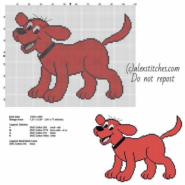 Red Dog  Free