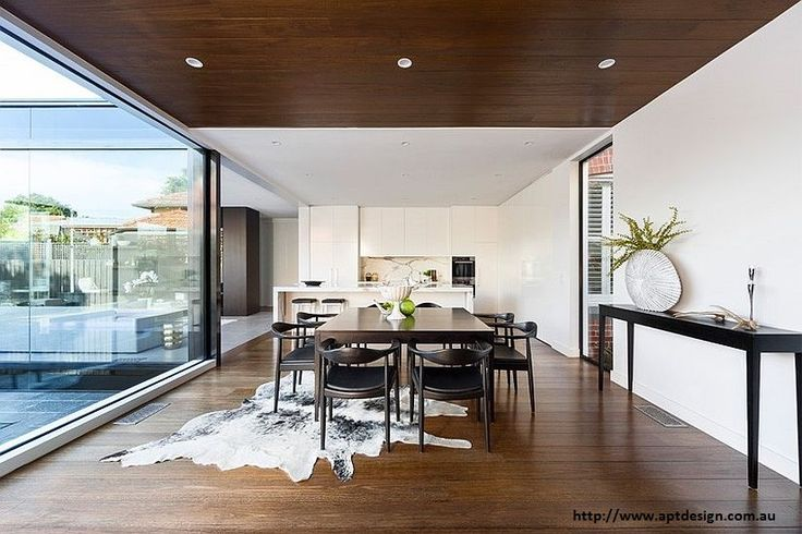 Are you looking  for Custom Home Builders Melbourne or House Renovation Melbourne? Visit A.P.T. Design, Drafting &  Construction Pty. Ltd. We have experienced staff to guide you. Contact us at 03 9398 3277 or visit our site.