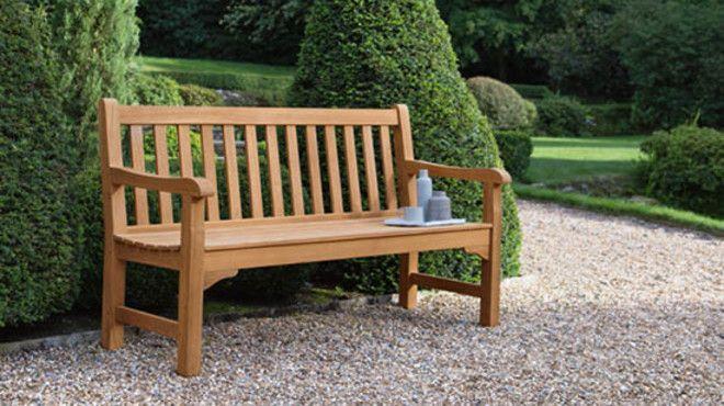 Exklusive Gartenmobel Online Kaufen Garpa