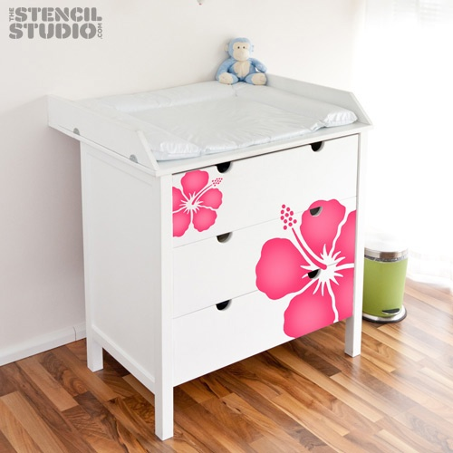 Bedroom Furniture Oahu