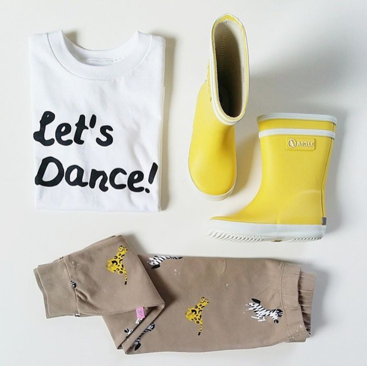 Flat Lay Kids Outfits Kids Fashion Cute Baby Clothes