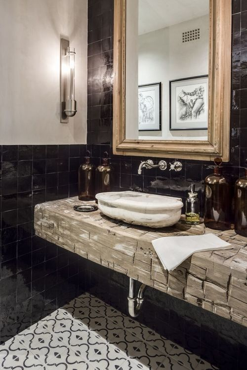 Bathroom Remodeling Wichita Ks Amusing Inspiration