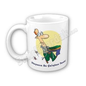 Erkek terziler için hediye sihirli kupa bardak ile ona özel olduğunu hissetirebilir, çay ve kahve keyfini daha keyifli bir hale dönüştürebilirsiniz.   http://www.sihirlibardak.com/mesleki-tasarimlar/terzilere-ozel-sihirli-bardak.html
