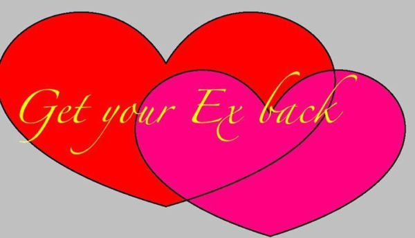 Get love back by vashikaran mantra | Bring love back