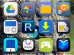 5 Trucos Verdaderos para liberar espacio en Android! - Taringa!