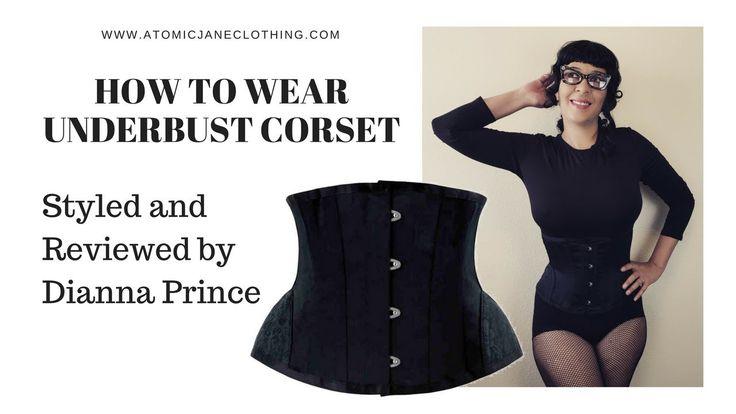 340 best Best of Burlesque images on Pinterest