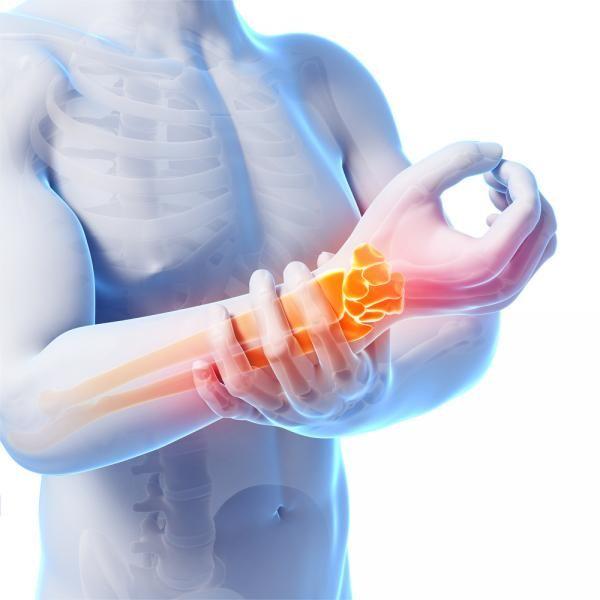 wrist stretches, wrist pain, carpal tunnel remedies, helping wrist pain, wrists