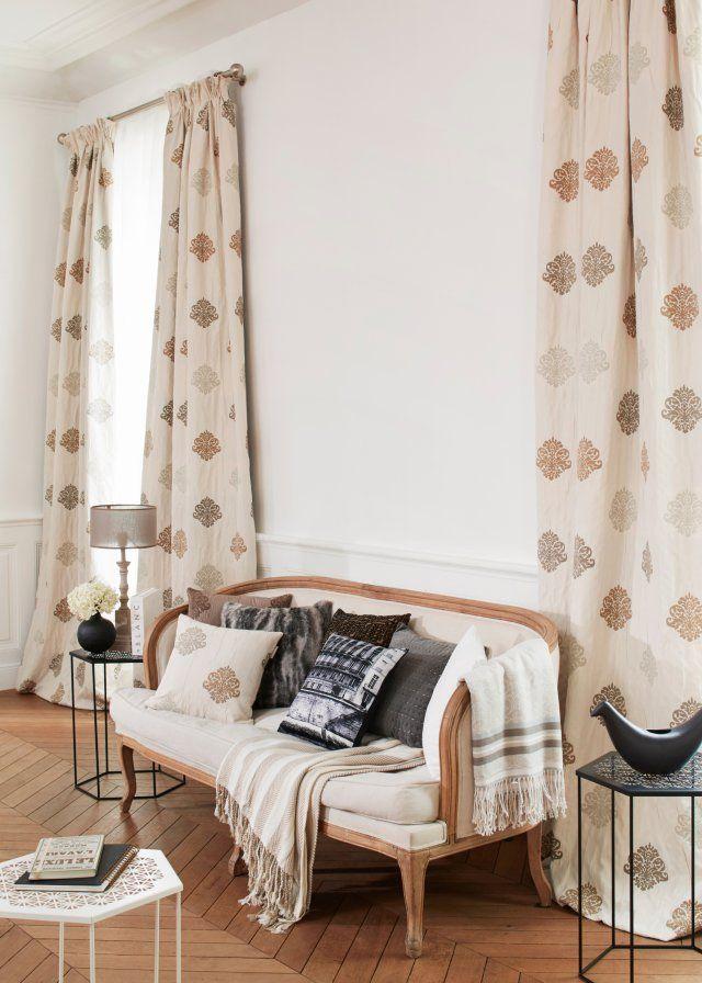 56 best salon,sejour images on Pinterest House decorations, Living