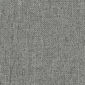 Mörkläggning ljusgrå