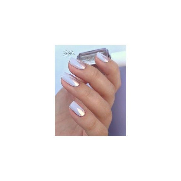 Pedicures de verão via Polyvore featuring beauty products, nail care, nails, opi nail care and opi