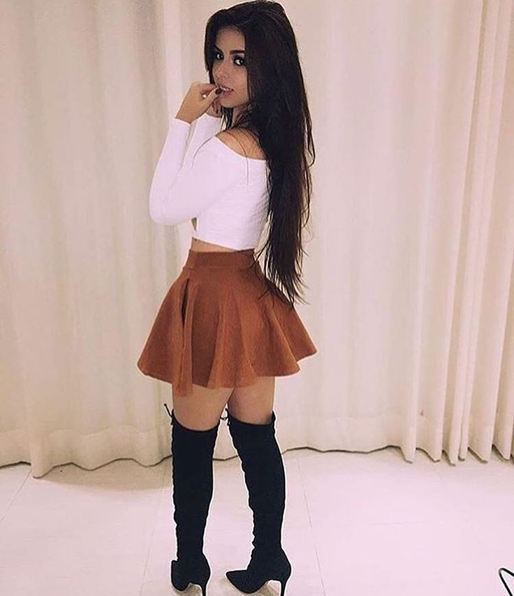 Excepcional 83 best Look images on Pinterest   Feminine fashion, Casual wear  OU58