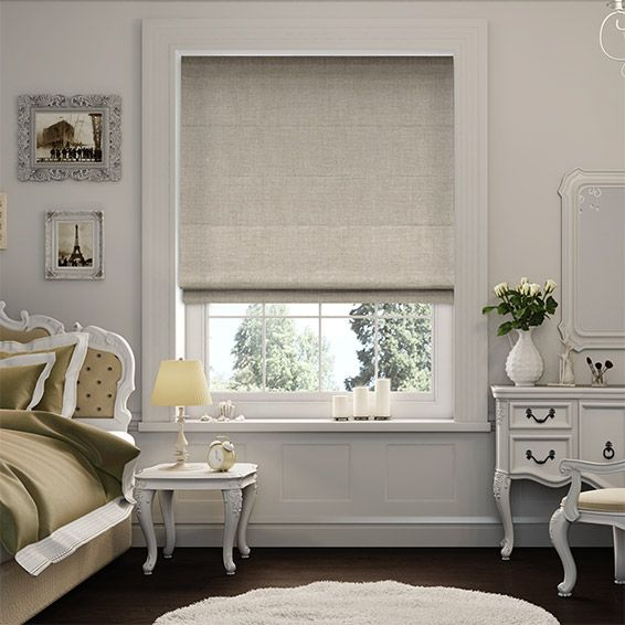 Best 25  Roman blinds ideas on Pinterest   Roman shades  Diy blinds and  Bedroom roman blinds. Best 25  Roman blinds ideas on Pinterest   Roman shades  Diy
