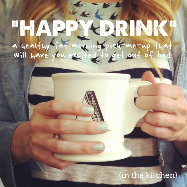 happy-drink-morning-pick-me-up
