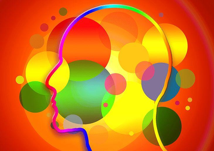 Como os estados mentais podem melhorar o seu desempenho.