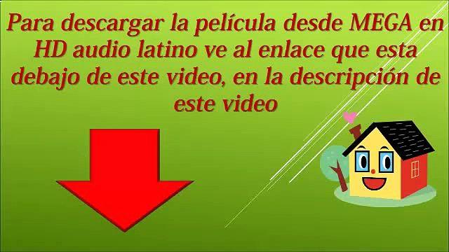 Ver Descargar Happy Feet 2 Mega Hd Audio Latino P Audio Latino Audio Peliculas Completas