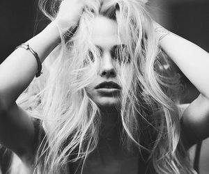 #black #and #white #girl #people