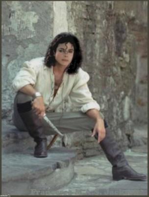 #MichaelJackson #love
