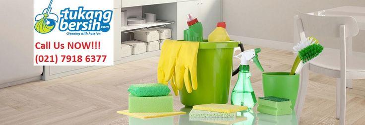 #jasabersihsofa #jasabersihkantor #jasabersih  jasa kebersihan kamar mandi, jasa kebersihan rumah bekasi, jasa kebersihan cleaning service, jasa kebersihan gedung, jasa kebersihan gudang, jasa kebersihan jakarta, jasa kebersihan rumah jakarta, jasa kebersihan kaca gedung, jasa kebersihan murah, jasa kebersihan panggilan.  PT Tukang Bersih Indonesia Head Office Wisma Perkasa 4th Floor Jl. Warung Buncit No. 21 B Blok F12, South Jakarta Ph. +62 21 7918 6377 Fax. +62 21 7918 6370