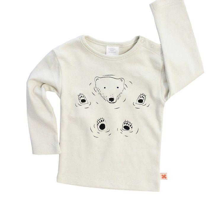 shopminikin - Tinycottons Bear Graphic T-shirt (http://www.shopminikin.com/tinycottons-bear-graphic-t-shirt/)
