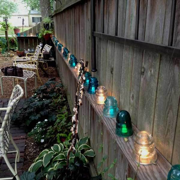 28 Outdoor Lighting Diys To Brighten Up Your Summer: Best 25+ Outdoor Patio Lighting Ideas On Pinterest