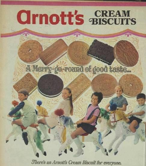 Google Image Result for http://lynnwalsh.files.wordpress.com/2011/02/arnotts-cream-biscuits-advertisement-1970.jpg