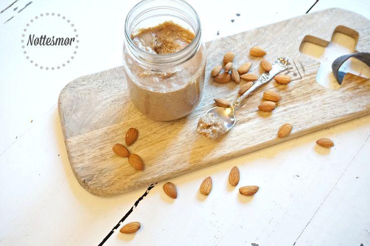mat for fertilitet - 10 matvarer som øker sjansen for  bli gravid