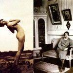 """Carmen Mondragón desafió las buenas costumbres, rompió reglas y, sedujo a la vida, encarnó a """"la mujer fatal"""""""