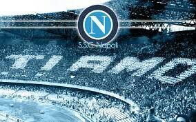 Napoli amore mio